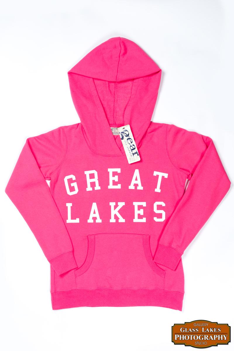 greatlakessweatshirt-2