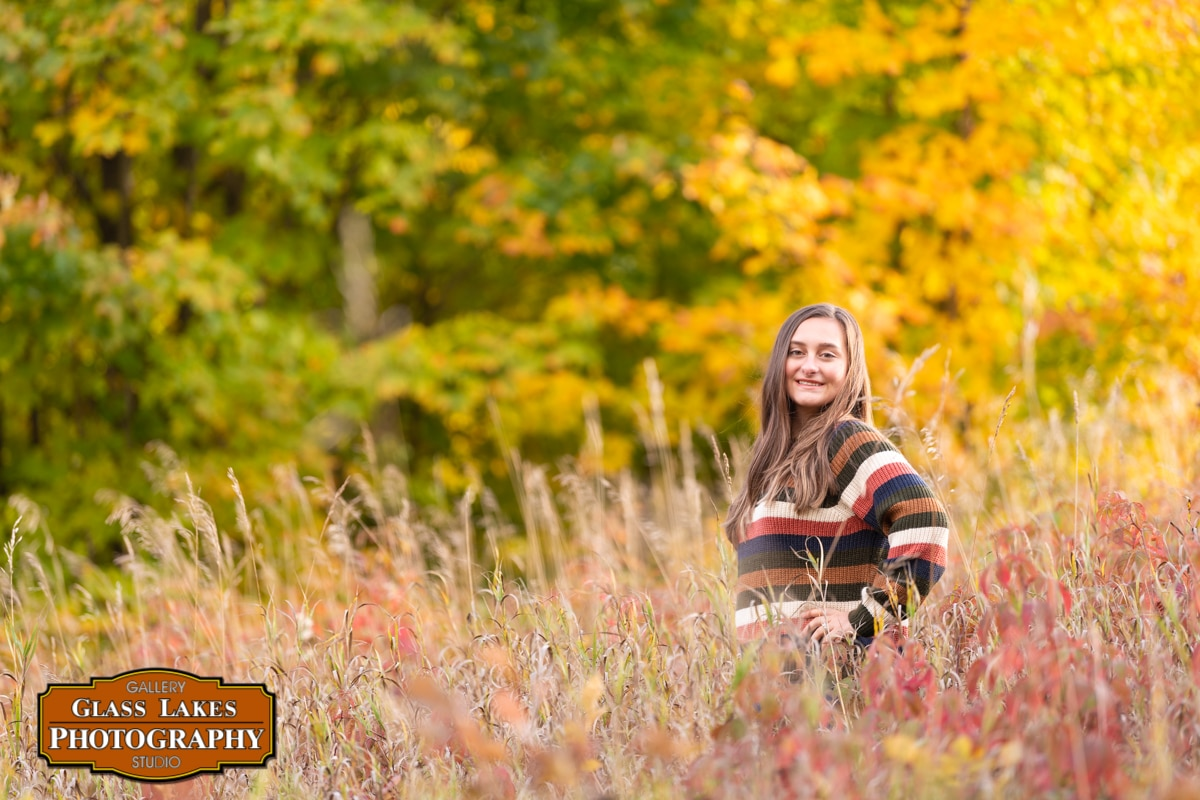 Hailey-Saarm-Greimel-237-by-Joe-Clark-glasslakesphotography.com_
