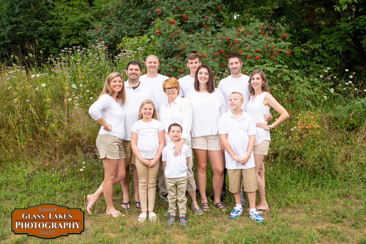 Lippert-Family-030-by-Joe-Clark-glasslakesphotography.com_