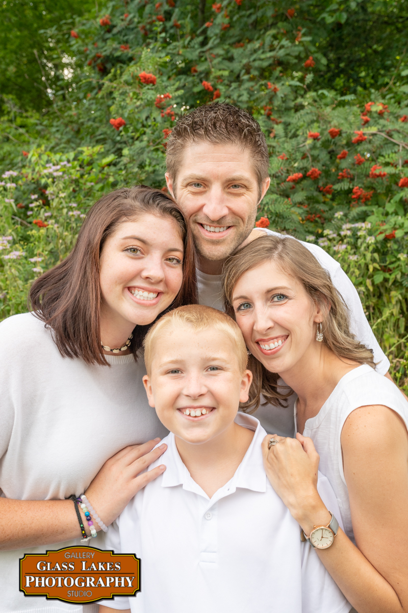 Lippert-Family-072-by-Joe-Clark-glasslakesphotography.com_