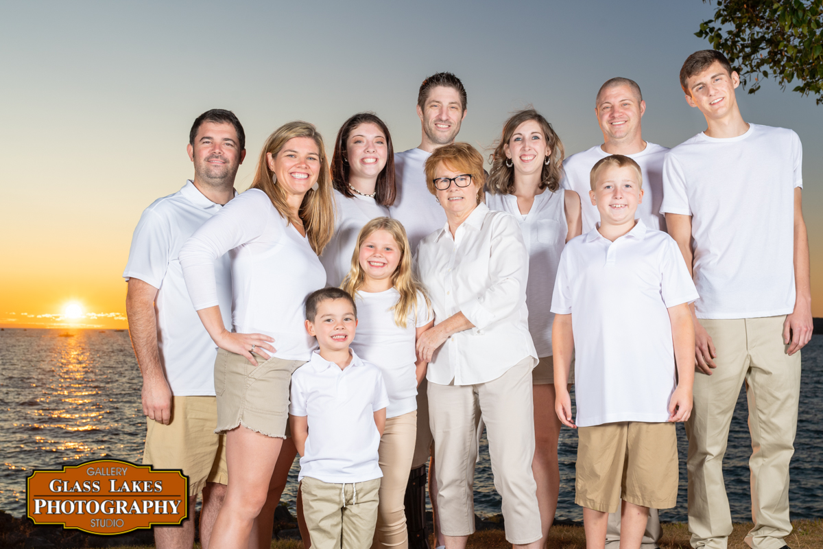 Lippert-Family-319-by-Joe-Clark-glasslakesphotography.com_