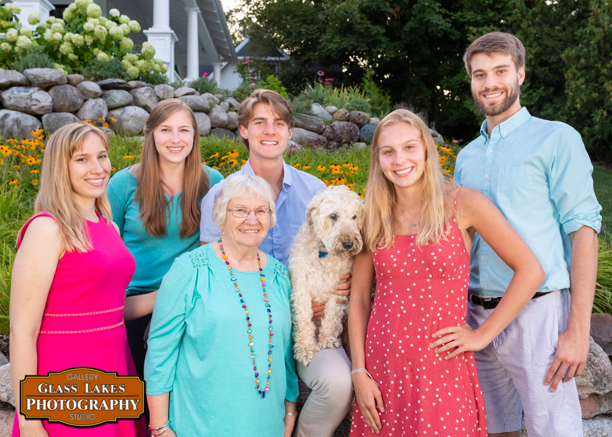 Mark-Lebeda-Family-153-by-Joe-Clark-glasslakesphotography.com_