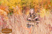 Hailey-Saarm-Greimel-194-by-Joe-Clark-glasslakesphotography.com_