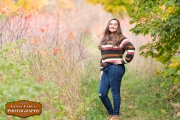 Hailey-Saarm-Greimel-243-by-Joe-Clark-glasslakesphotography.com_