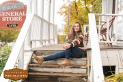 Hailey-Saarm-Greimel-327-by-Joe-Clark-glasslakesphotography.com_