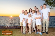 Lippert-Family-353-by-Joe-Clark-glasslakesphotography.com_