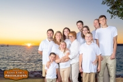 Lippert-Family-363-by-Joe-Clark-glasslakesphotography.com_