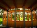 interior exterior architecture photographer